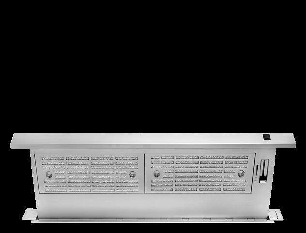 Electrolux Model Ei36dd10ks Caplan S Appliances