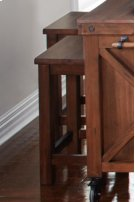 Counter Stool Product Image