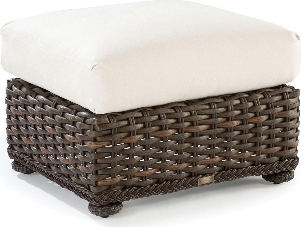 Bishop Parker Furniture