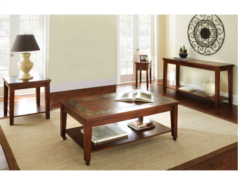 Da150s by steve silver co at schewels va davenport slate sofa davenport slate sofa table watchthetrailerfo