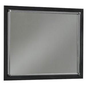 Ashley FurnitureSIGNATURE DESIGN BY ASHLEYKaydell Bedroom Mirror