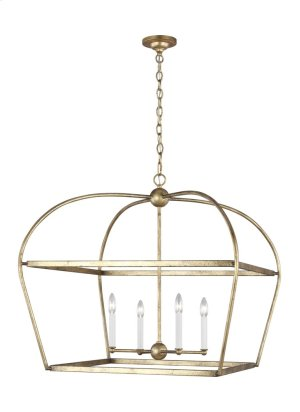 4 - Light Lantern Product Image