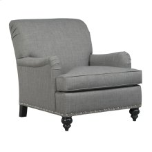 Parkdale Lounge Chair
