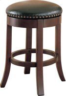 Counter Ht Stool Product Image