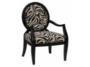 Rayas Chair Product Image