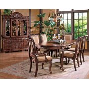 """Harmony Hutch, 58""""x19""""x87"""" Overall Product Image"""
