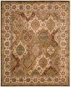 Jaipur Ja26 Mtc Rectangle Rug 7'9'' X 9'9''
