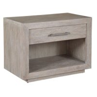 Berkeley Heights Single Drawer Night Stand Product Image