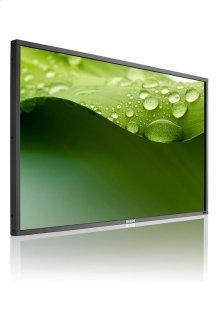 E-Line Display