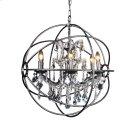Adelina Pendant Lamp Large Product Image