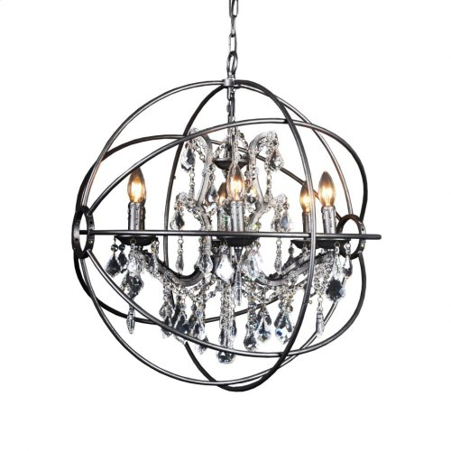 Adelina Pendant Lamp Large