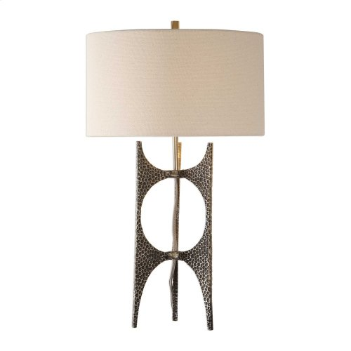 Goldia Table Lamp