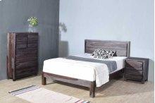 Big Sur Bedroom Set