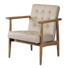 Kathleen Chair