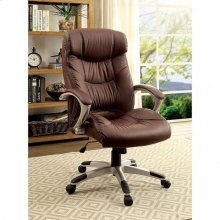 Galveston Office Chair