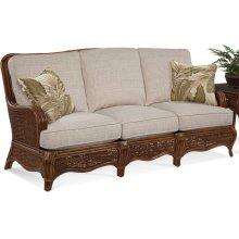 Shorewood Sofa