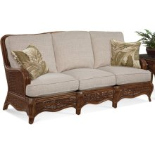 Shorewood Sofa