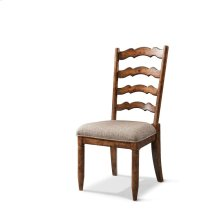 436-900 DRC Southern Pines Dining Room Chair