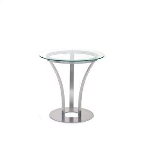 Dalia Table Base