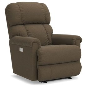 Pinnacle PowerReclineXRw Reclina-Way® Recliner