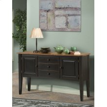 Dining - Arlington Sideboard