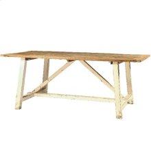 Gaston Dining Table