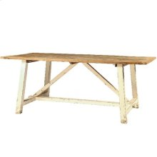 Gaston Dining Table