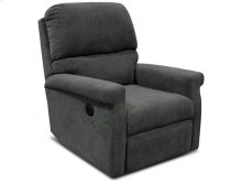 Nala Minimum Proximity Recliner 2N00-32
