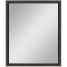 #236 20 x 30 Plain Mirror