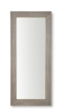 Kendall Floor Mirror