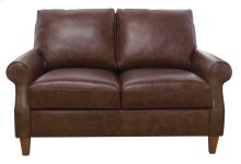 Rachel Loveseat