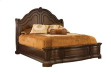 Edington Queen Headboard