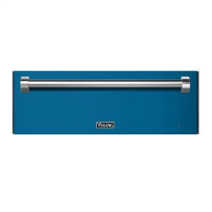 "Viking30"" Warming Drawer - RVEWD Viking Product Line"
