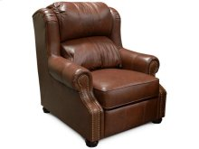 Lucia Arm Chair 3A04AL