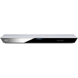 PanasonicSmart Network 3D Blu-Ray Disc Player