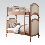 Charlton Bunk Bed