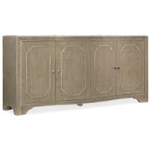 Dining Room Cabinets