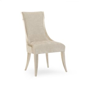 Avondale Side Chair