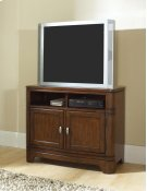 Premier TV Stand Product Image