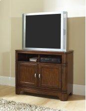 Premier TV Stand