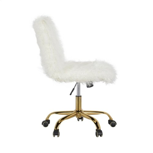 Holt Desk Chair