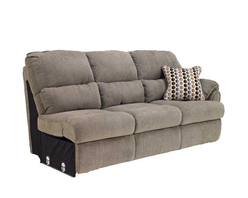 Sofa sleeper houston tx sofa menzilperdenet for Sectional sofas in houston tx