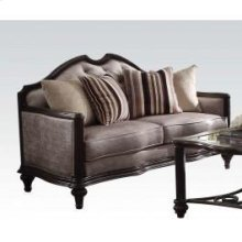 Loveseat @n