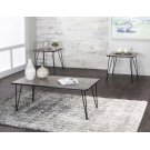 Ryker Vintage Occ Tables 3pk Product Image
