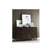 Austin by Rachael Ray Credenza