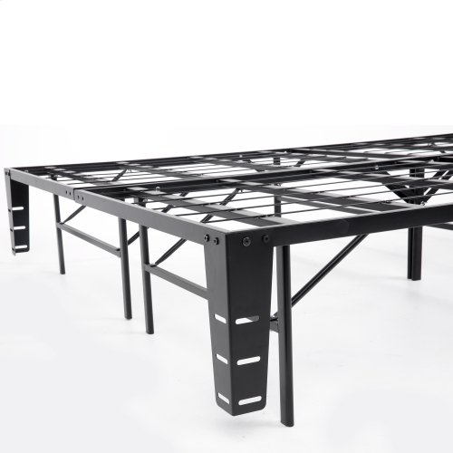 Atlas Bed Base Support System, Twin XL