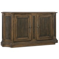 Dining Room North Cliff Sideboard Product Image