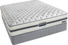 Beautyrest - Recharge - Gia - Extra Firm - Twin