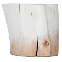 Dining Room Accent Stool Product Image