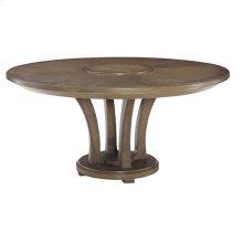 """Park Studio 62"""" Round Table Top"""